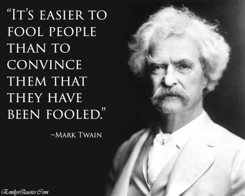 EmilysQuotes.Com-Intelligence-teacher-Mark-Twain (1)