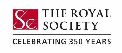 Royal_Society_350_logo_400x175[1]