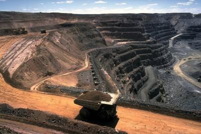 coalminevn