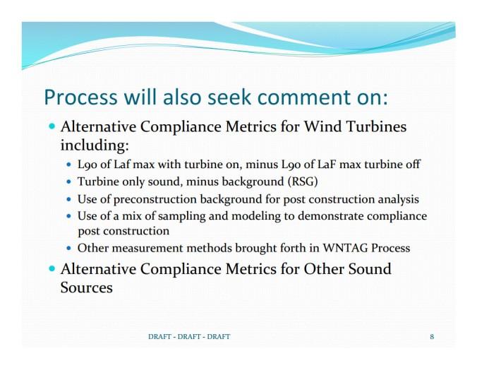 WNTAG-Alt-compliance-metrics