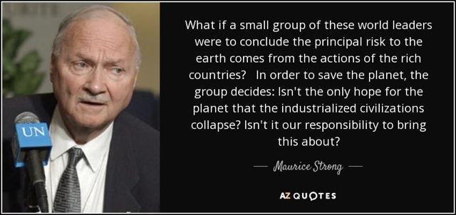 STRONG SOCIALISM CoIZRhDVUAEITJD