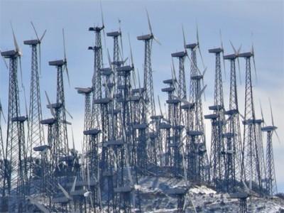tehachapi-wind-turbines-p1
