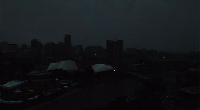 sa-blackout-adelaide
