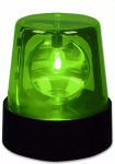 green_police_light