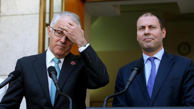 turnbull-frydenberg