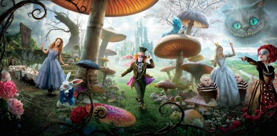 alice_in_wonderland17